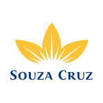 Logotipo Souza Cruz