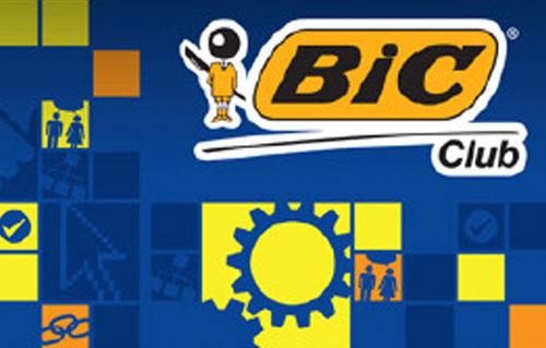 Bic Club