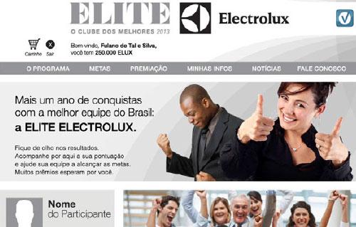 Elite – O Clube dos Melhores