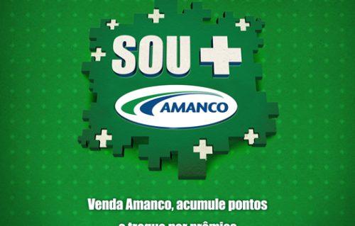 Sou + Amanco